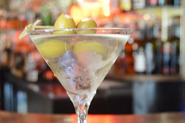 Martini H